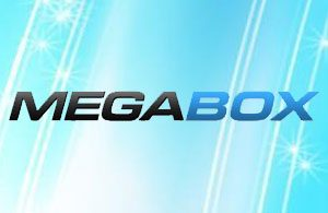 Assistência Técnica especializada MEGABOX