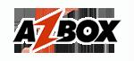 azbox-logo