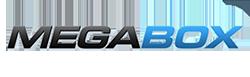 megabox-logo