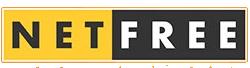 netd-free