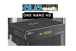 one-nano