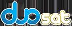 logo-duosat