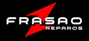 Assistência Técnica em Receptores - Frasão Reparos