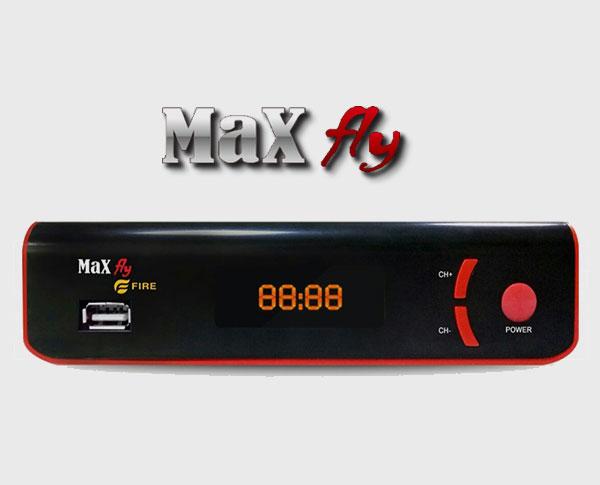 Receptor MaxFly